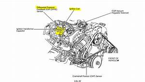 1997 Jaguar Xk8 Engine Diagram