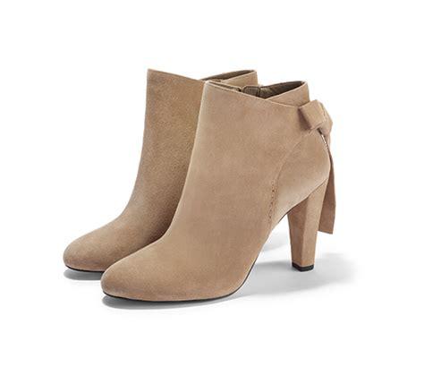 Amazonde Schuhe HerbstWinter
