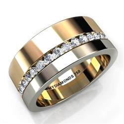 mens wedding ban 25 best ideas about 39 s rings on gold rings 8 carat ring