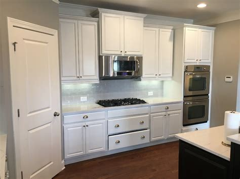 Faux Painting Ideas For Kitchen Cabinets  Cabinets Matttroy