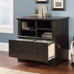 sauder filing cabinets harbor view 403681 lateral file