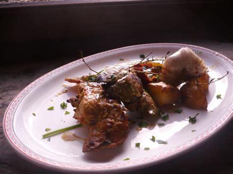 lapin et pomme de terre au four le blog de titanique
