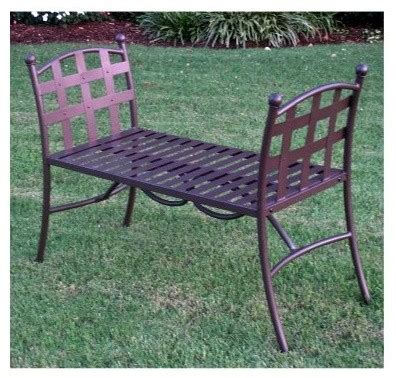 32259 new outdoor furniture favored re buying your favorite patio furniture every few years