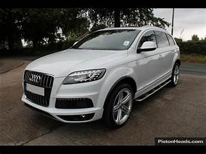 2013 audi q7 invoice price autos post With audi q7 invoice