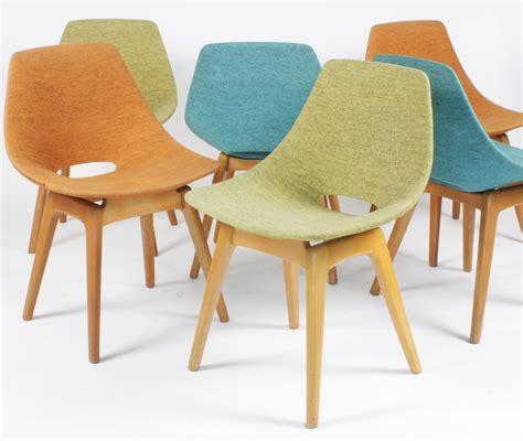chaise pieds bois chaise pied bois
