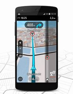 Tomtom Go Mobile : tomtom komt met gratis navigatiedienst tomtom go mobile ~ Medecine-chirurgie-esthetiques.com Avis de Voitures