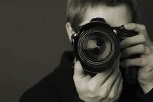 Métier De Photographe : le photographe de mode un m tier d art et de commerce comparateur d 39 outils et d 39 accessoires ~ Farleysfitness.com Idées de Décoration