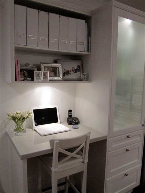 desk in kitchen design ideas feature home a room for everyone be a 8686