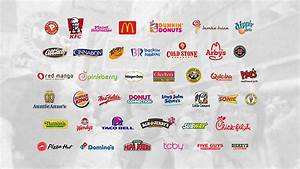 Fast food franchises affected by New York's new $15 minimum wage Jul 30, 2015