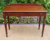 bureau marine ancien beaux meubles déco pour l 39 été ambiance marine et colorée