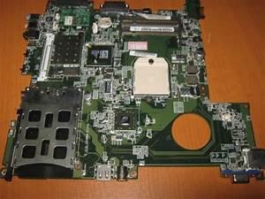 Acer Aspire 3050 5050 Motherboard