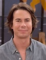 Jerry Trainor (21 January 1977, San Diego, California, USA ...