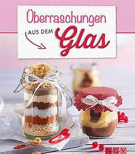 Schwarzwurzelsalat Aus Dem Glas : berraschungen aus dem glas ebook jetzt bei ~ A.2002-acura-tl-radio.info Haus und Dekorationen