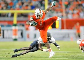 miami hurricanes  recruiting class roundtable part ii