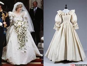 Top 10 Most Expensive Dresses in the world