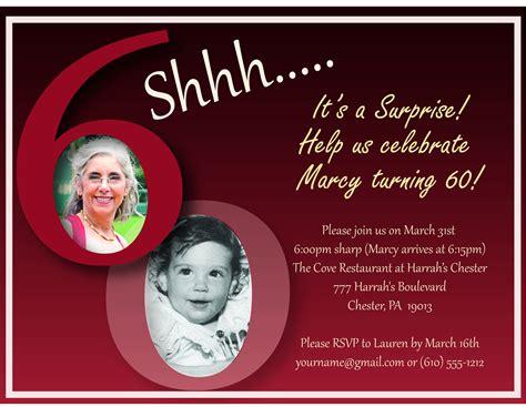 birthday invitations  mom dolanpedia
