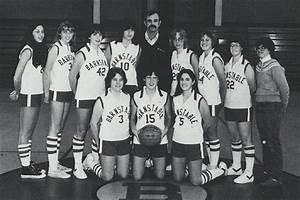 1982-83bhsgirlsbasketball
