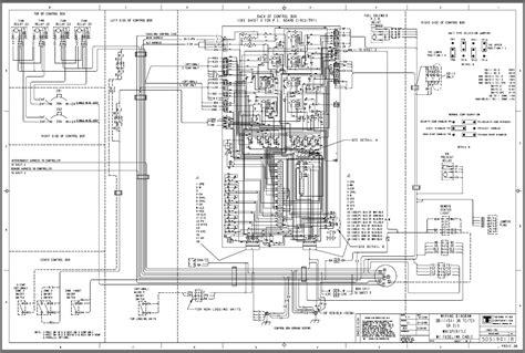 Tcm Wiring Diagram For Audi Data