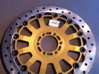 brembo racing front brake rotor 320x6mm disc narrowband aprilia ducati oppracing products