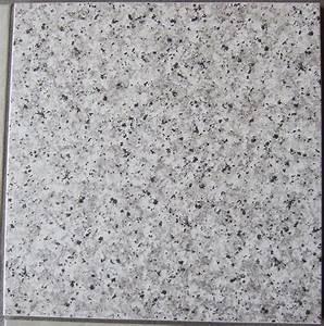 fliesen granit optik ce59 hitoiro With balkon teppich mit fliesen tapete für bad