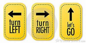 (048) Belok kiri atau belok kanan…? | Crossing Borders