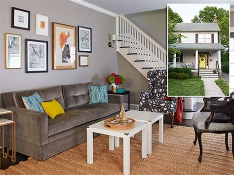 Home Design Ideas Budget by Ideas For Decorating A House