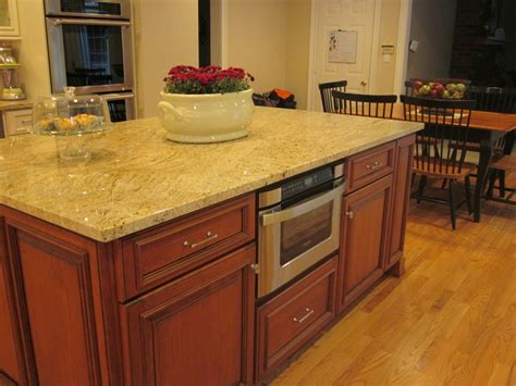 10 kitchen island kitchen island kitchens
