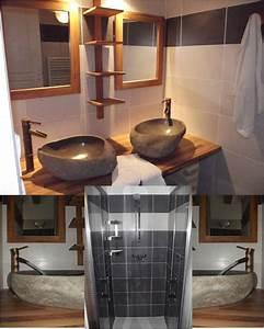 Radiateur Electrique Salle De Bain : radiateur salle de bain electrique valdiz ~ Edinachiropracticcenter.com Idées de Décoration