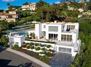 6, 995, Million, Contemporary, Home, In, La, Jolla, Ca