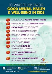 Confidence in kids #great #parentingtips | Parenting ...