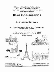 weddings With wedding invitation printing edinburgh