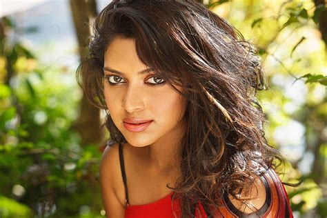 Amala Paul Says That The Man Who Harassed Her Is Part Of A