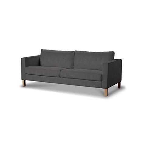 Karlstad Sofa Bed Cover Uk by Karlstad Covers