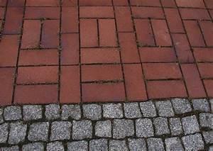 Pflastersteine Verlegen Muster : pflasterbild fugenbild klinkerpflaster muster beispiele ~ Whattoseeinmadrid.com Haus und Dekorationen