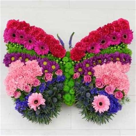 floor delivery flower delivery uk weneedfun