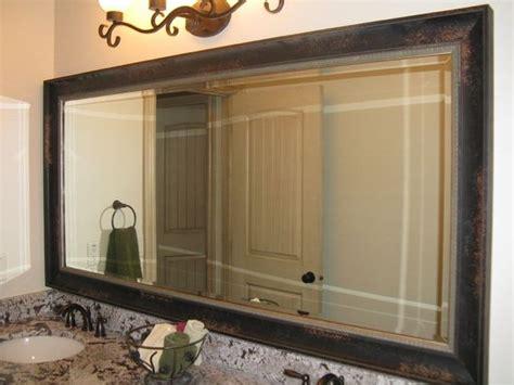 bathroom mirror ideas interior master bathroom mirror ideas farmhouse faucets