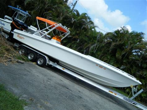 Craigslist Maine Used Boats By Owner by Cruisers Powerboats For Sale By Owner Powerboat Listings