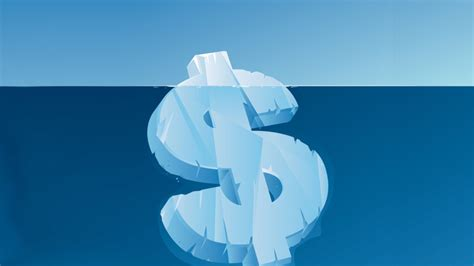 What Does A Cost by How Much Does It Cost To Refinance Costs Revealed