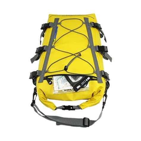 Sup Deck Bag Uk by Overboard Kayak Sup Deck Bag Escape