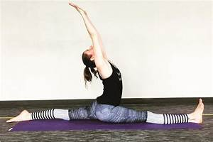 200 Hour Vinyasa Teacher Training With We Yoga Co