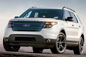 Ford Ranger 2013 : ford ranger sport 2013 hd photos just welcome to automotive ~ Medecine-chirurgie-esthetiques.com Avis de Voitures