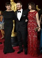Adele Fassbender Picture 3 - The 86th Annual Oscars - Red ...