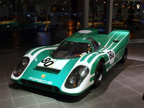 Porsche 917 Front Side David Piper.jpg