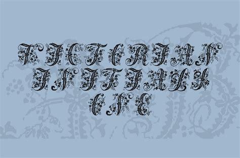 cursive fonts ttf otf format design trends