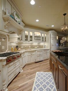 1000 images about woodharbor cabinetry on pinterest