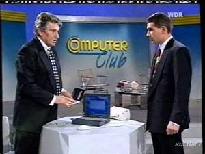 Wolfgang Back Krank : eine folge computer club mit wolfgang back wolfgang rudolph dezember 1996 youtube ~ Buech-reservation.com Haus und Dekorationen