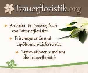 persönliche trauersprüche trauerfloristik trauergestecke trauerkränze grabgestecke und trauersträuße trauersprueche org