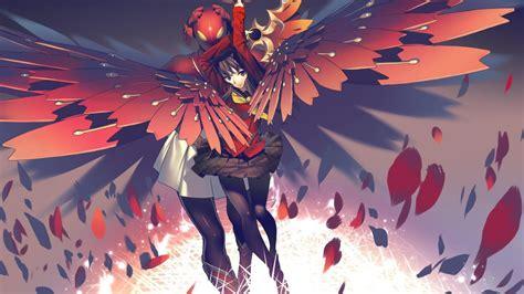 anime wallpapers high quality