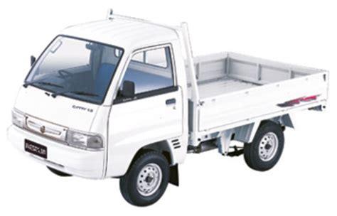 suzuki carry pickup topworldauto gt gt photos of suzuki carry pick up photo