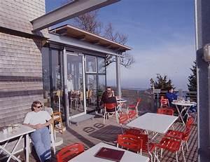 Frühstück In Freiburg : cafe restaurant bergstation schauinsland restaurants bars in freiburg ~ Orissabook.com Haus und Dekorationen